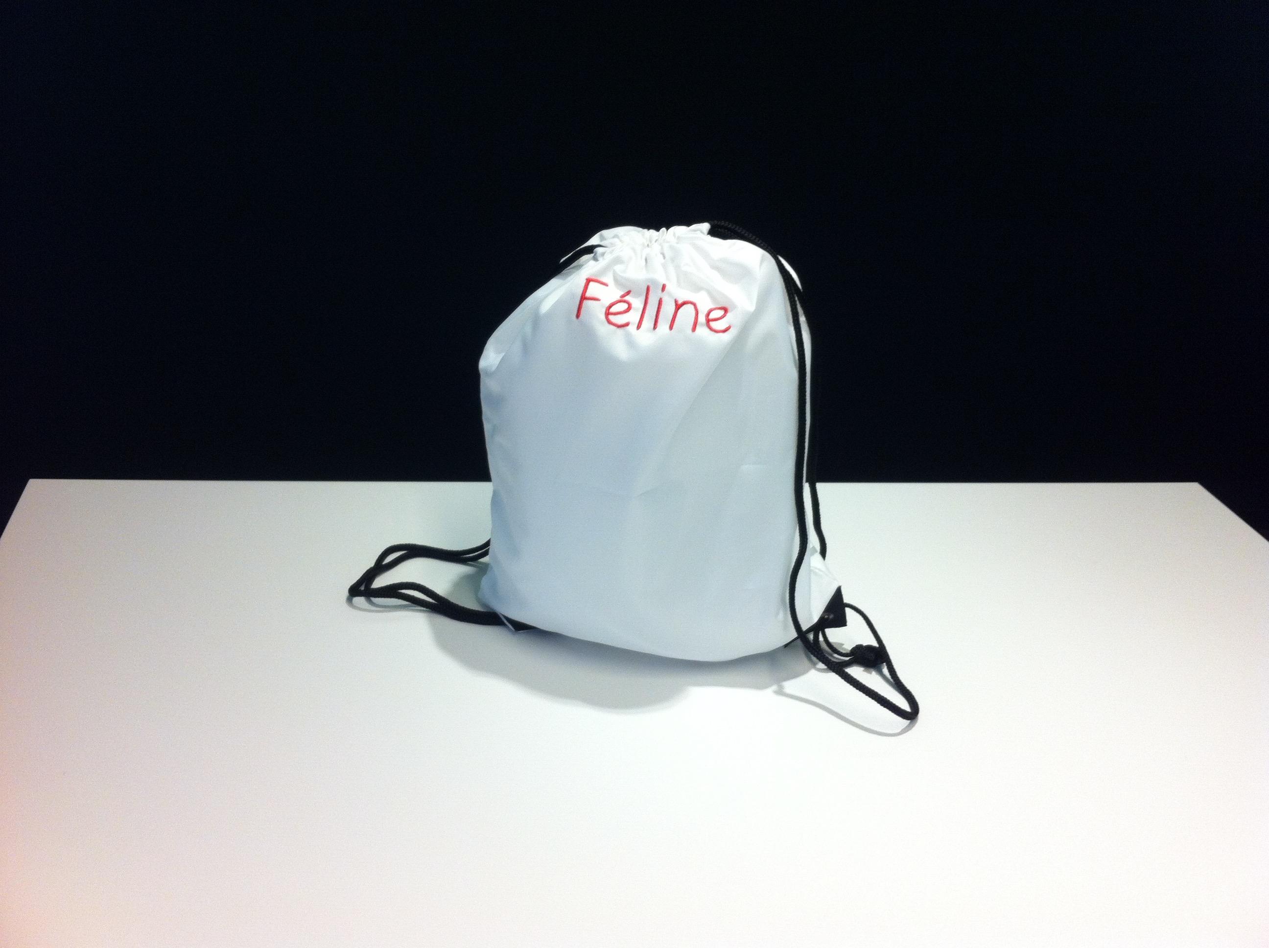 Féline_04