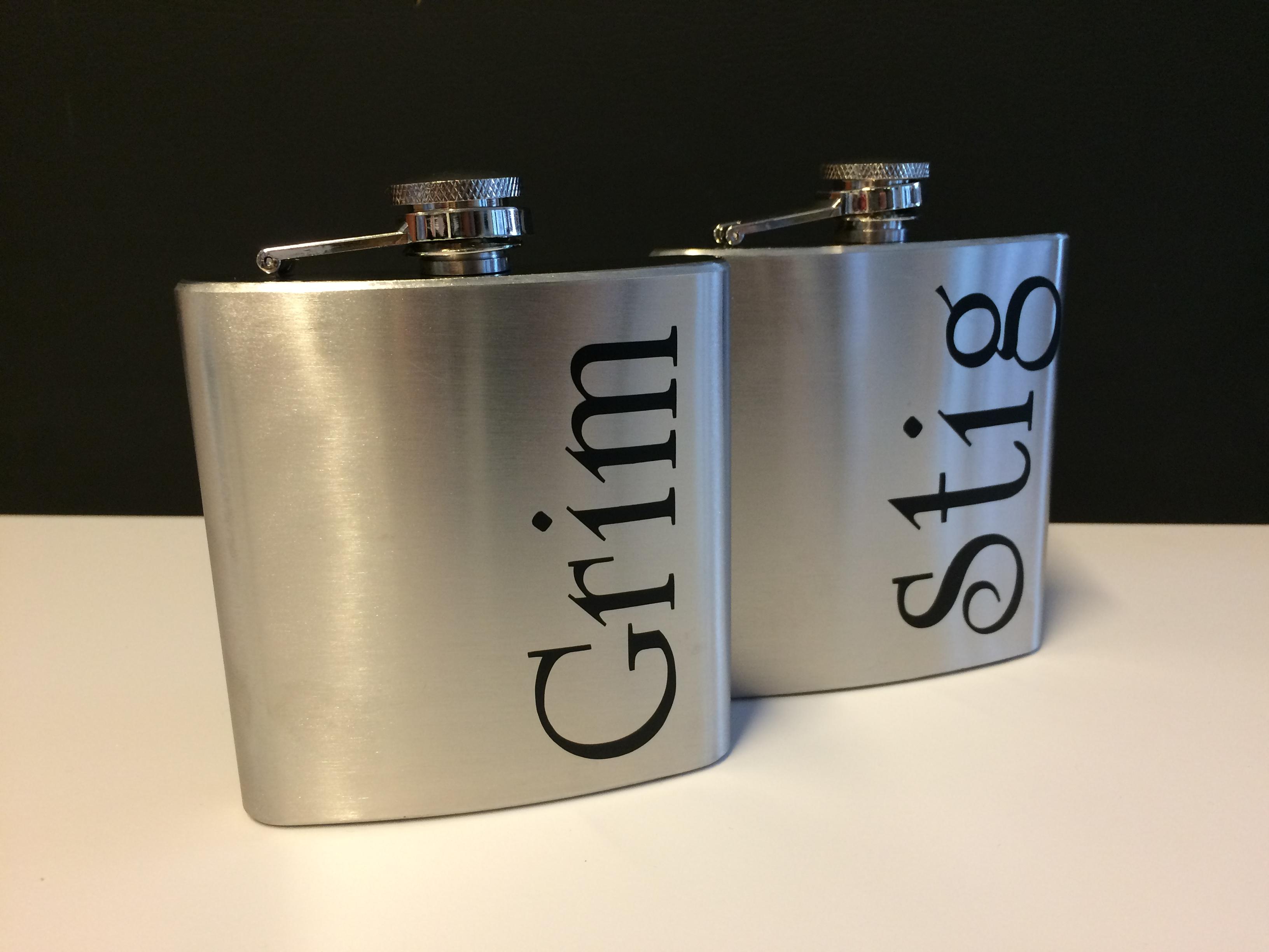 Grim & Stig_01
