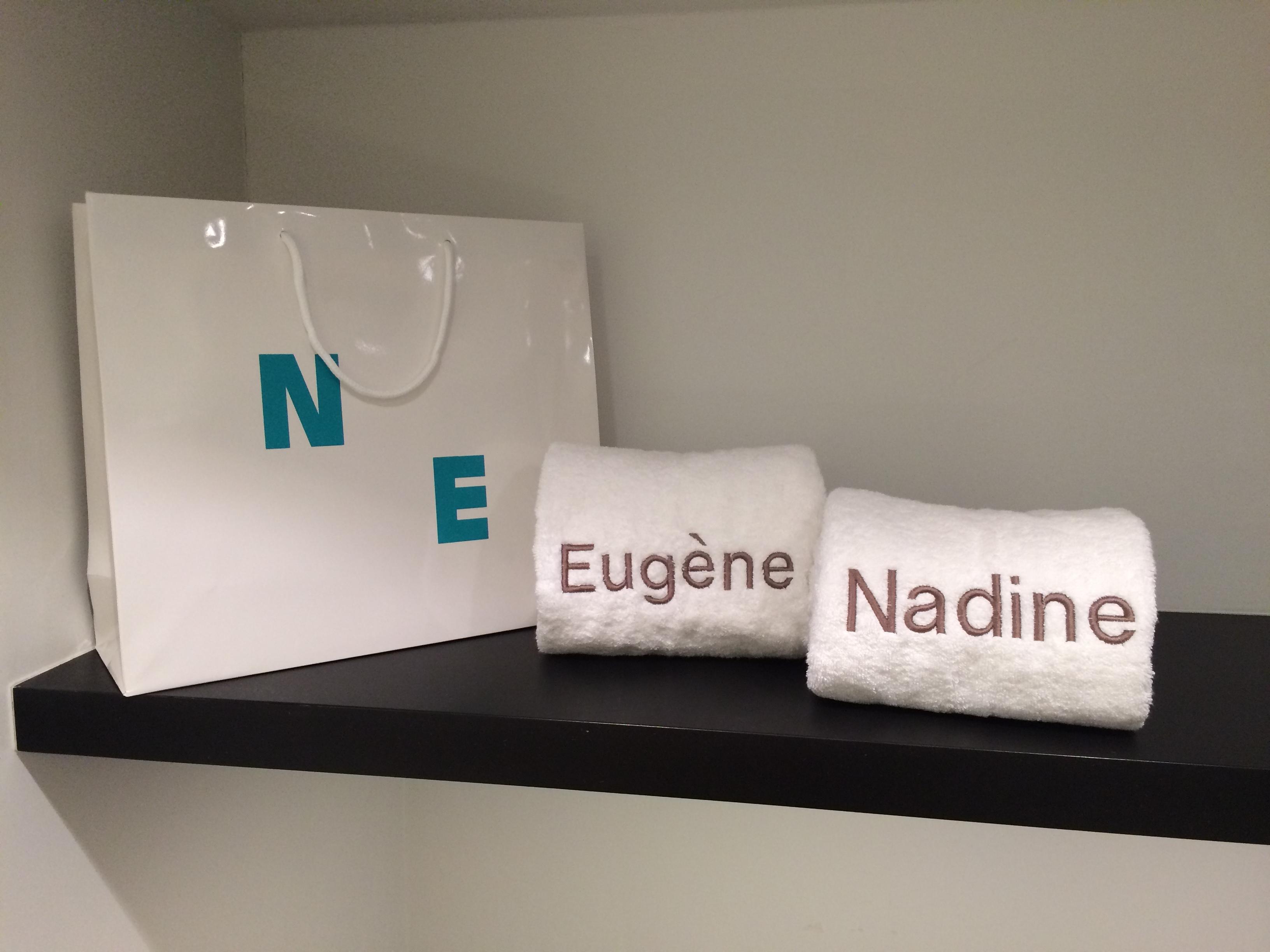 Eugène & Nadine_02