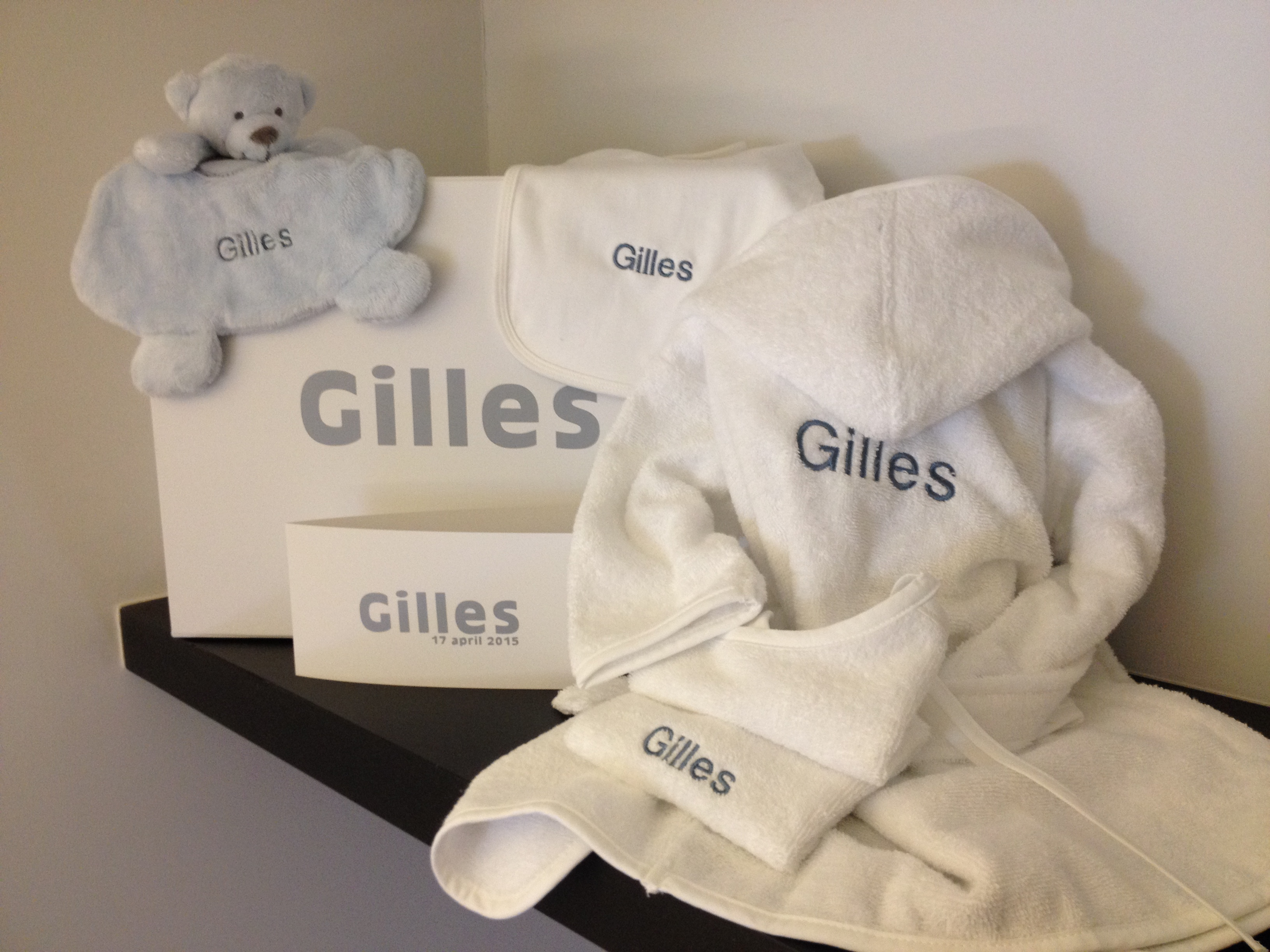 Gilles_01