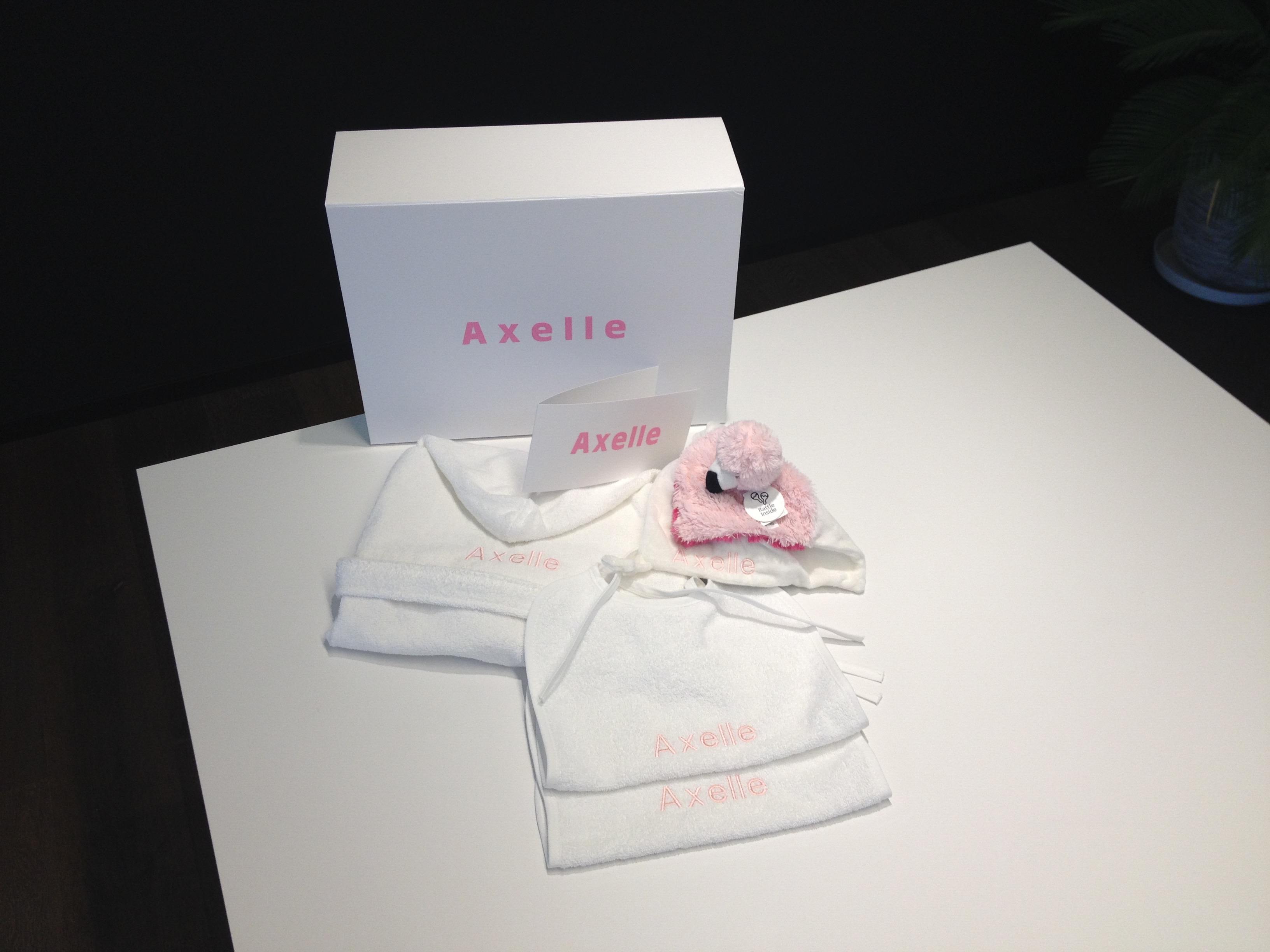 Axelle_05