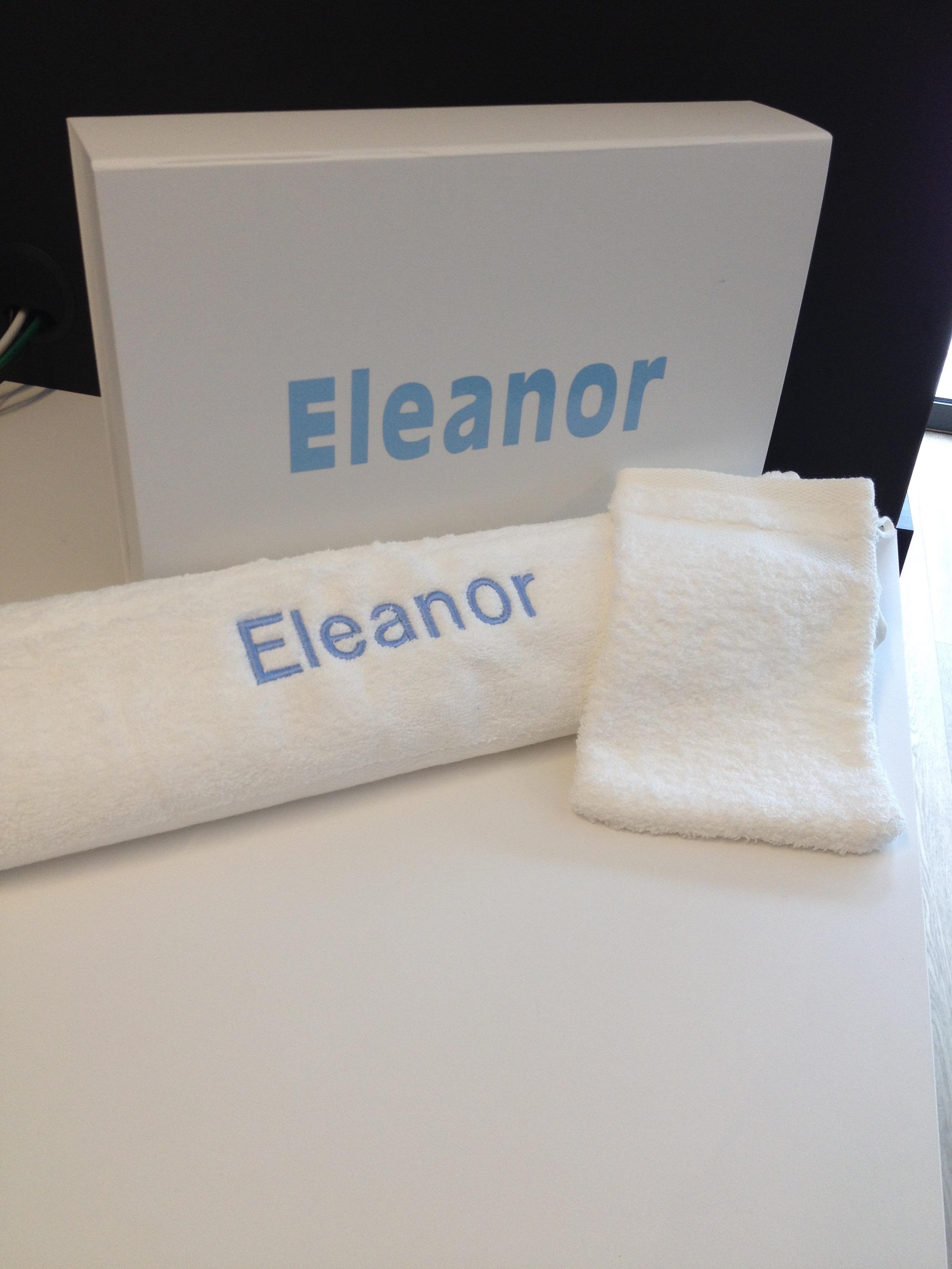 Eleanor_02