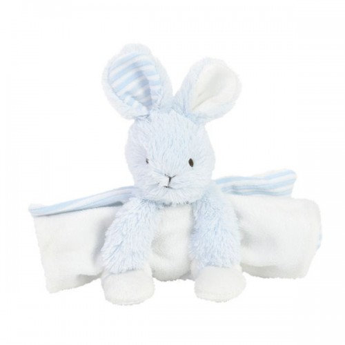 Tuttle rabbit Renly (incl naam)