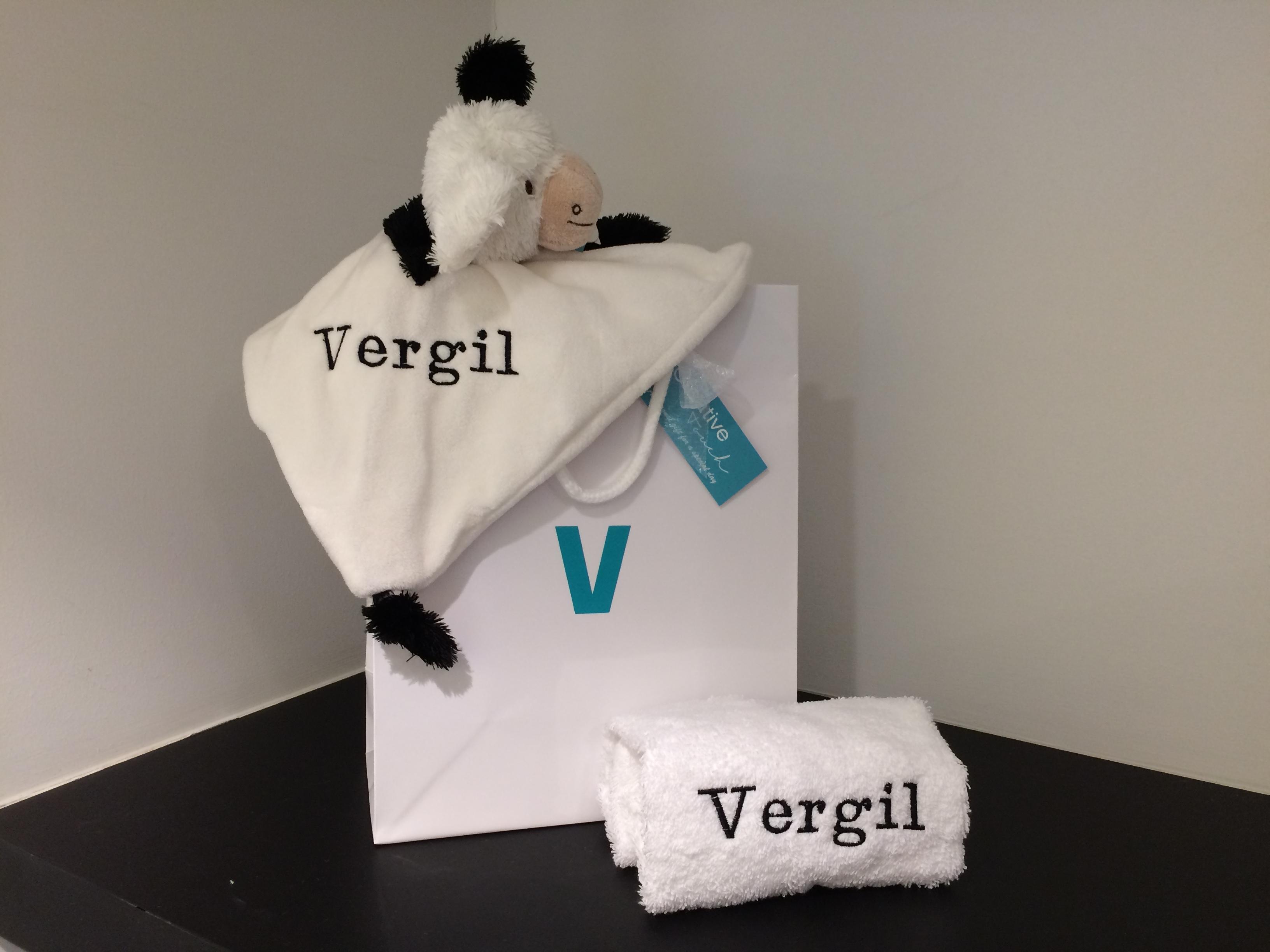 Vergil_01