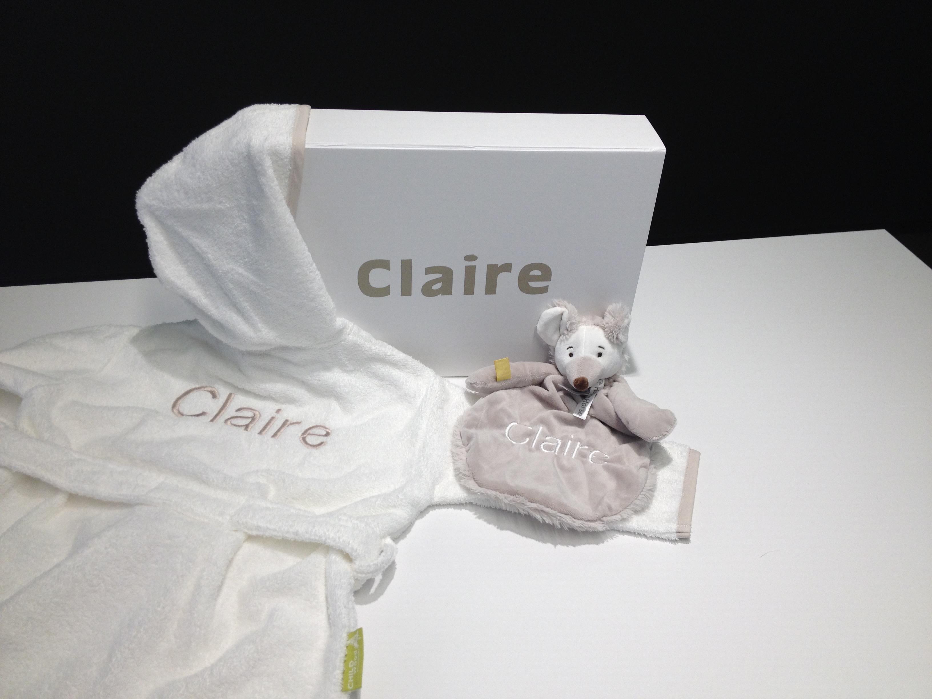 Claire_01