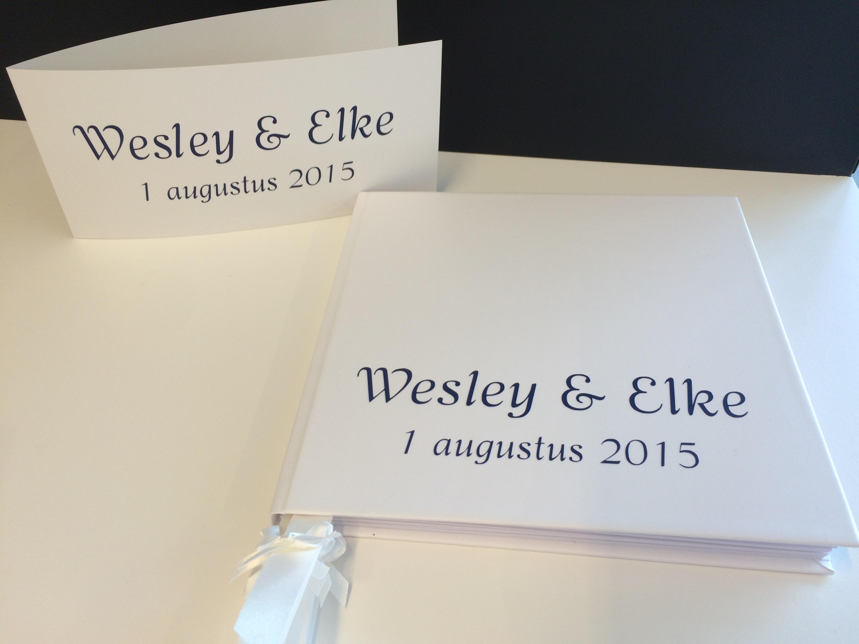Wesley&Elke_01
