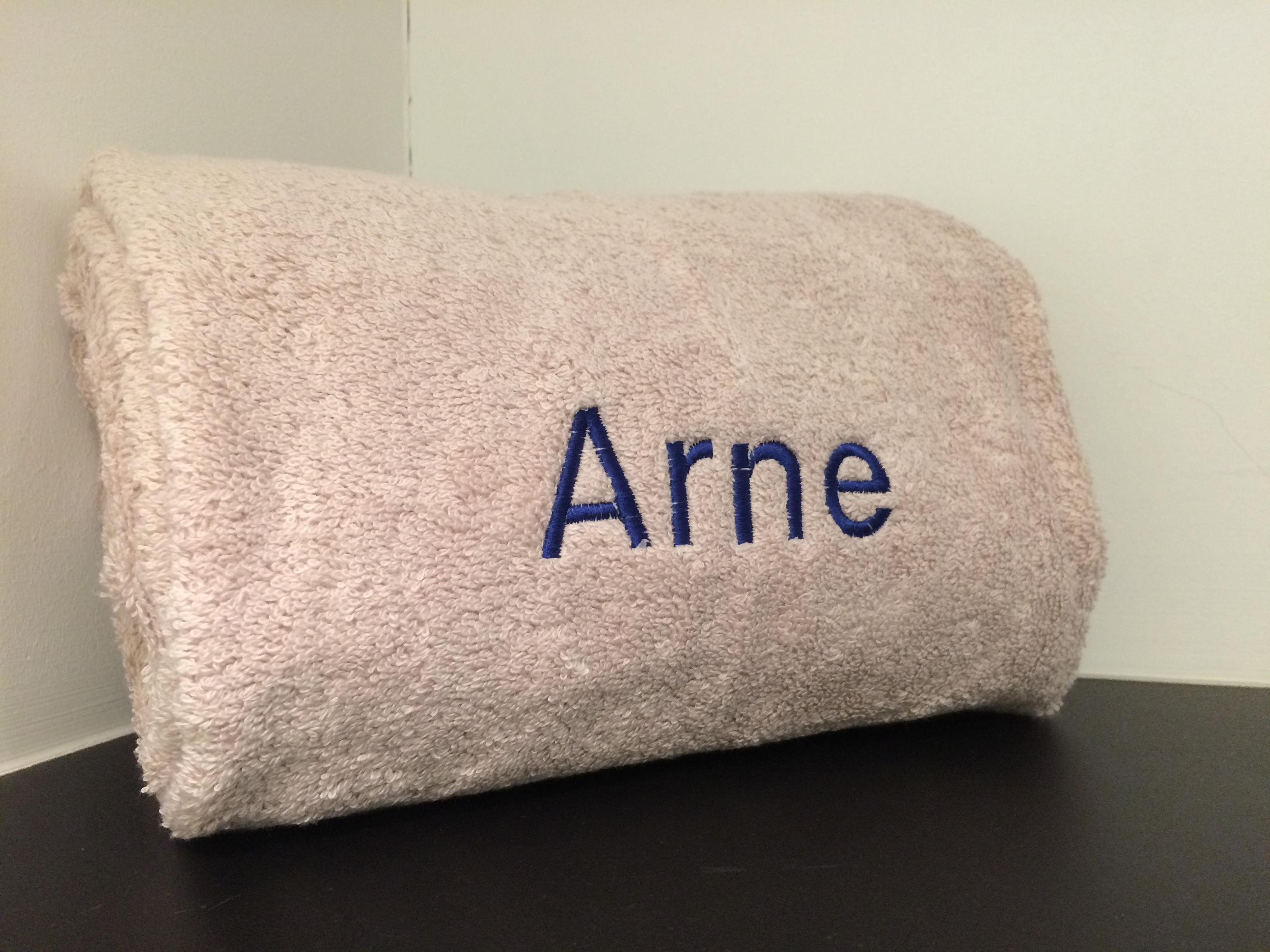 Arne_01