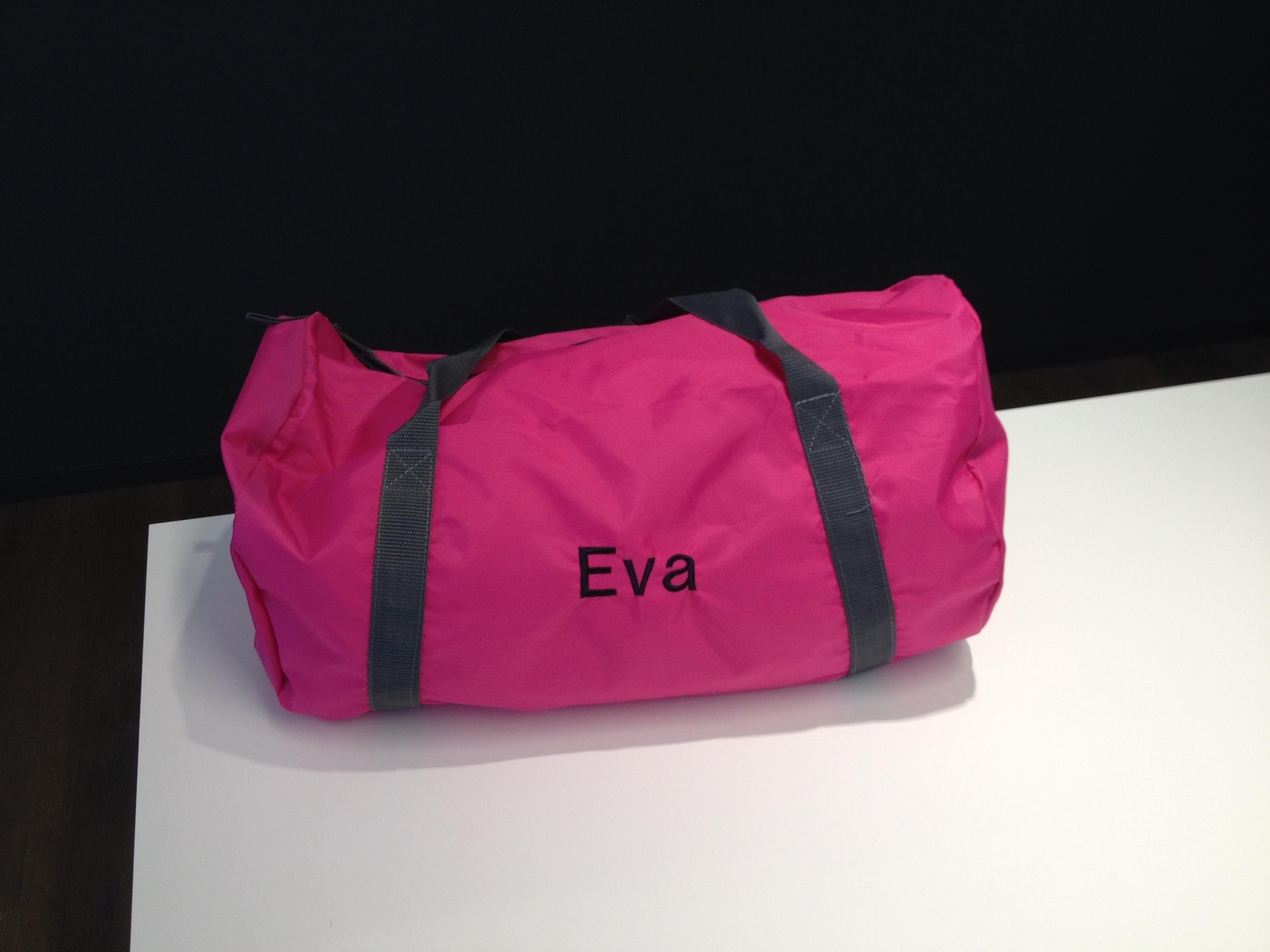 Eva_02