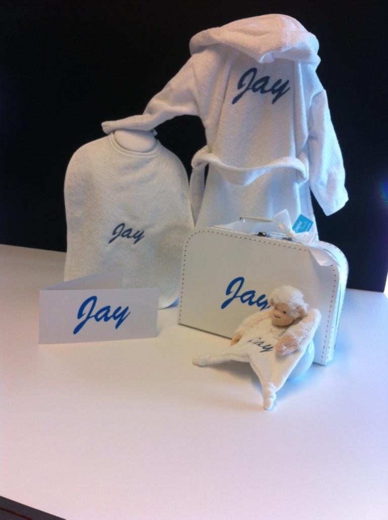 Jay_04