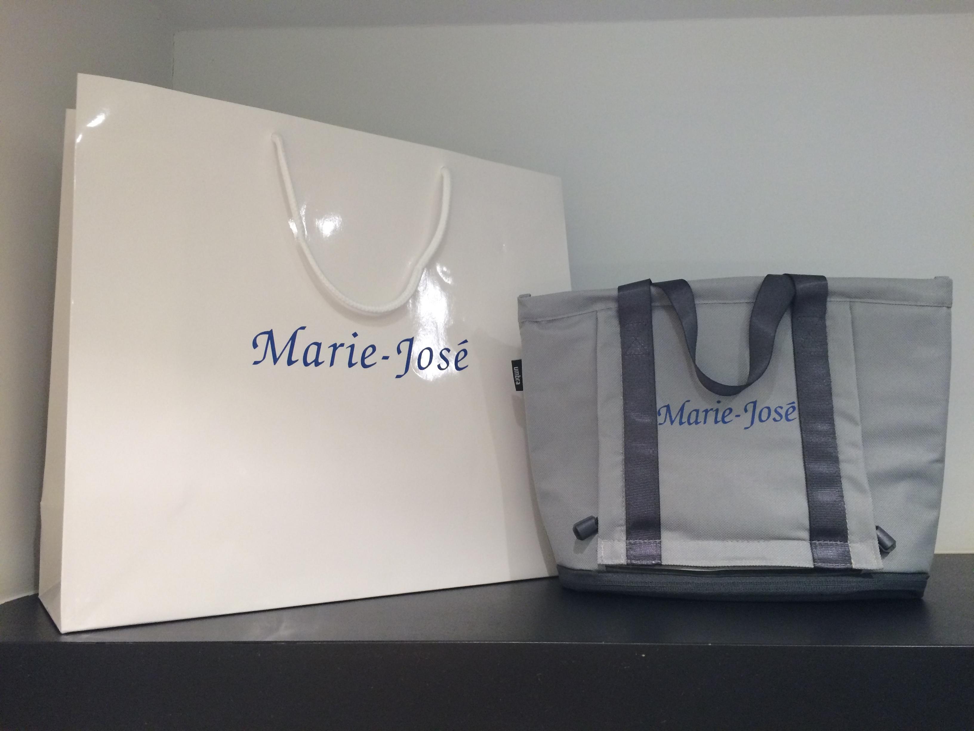 Marie-José_02