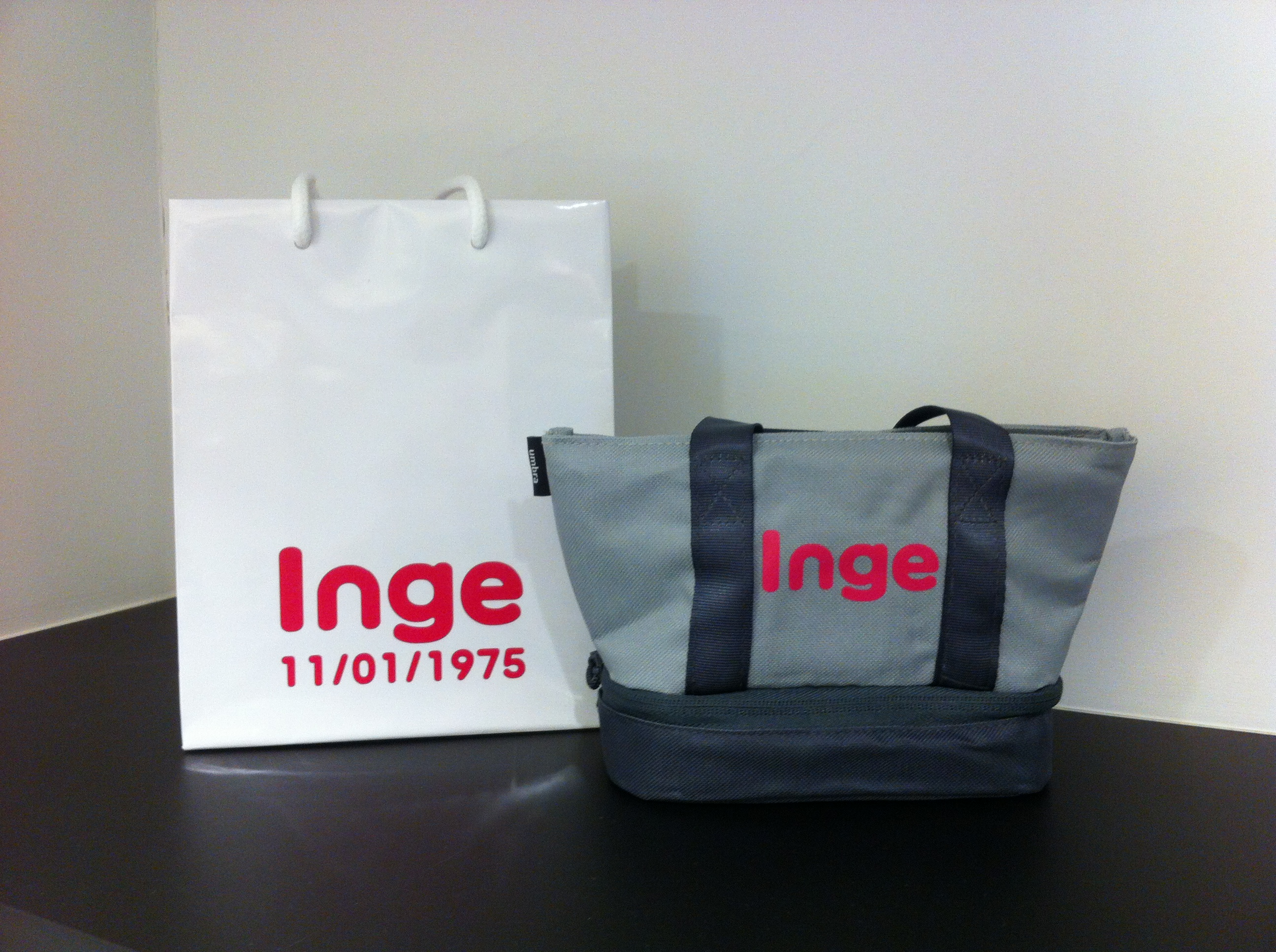 Inge_03
