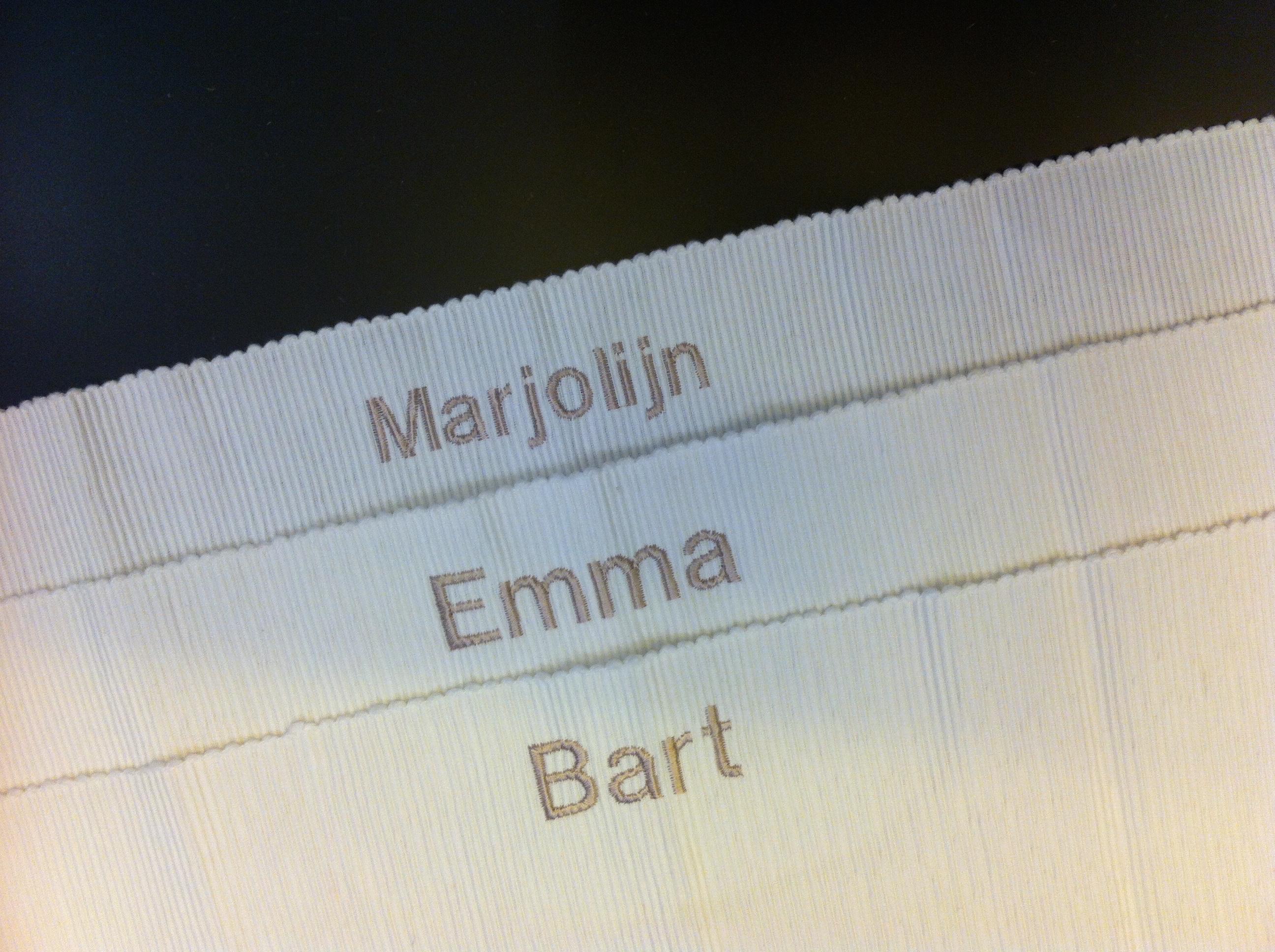 Emma, Bart & Marjolijn_08
