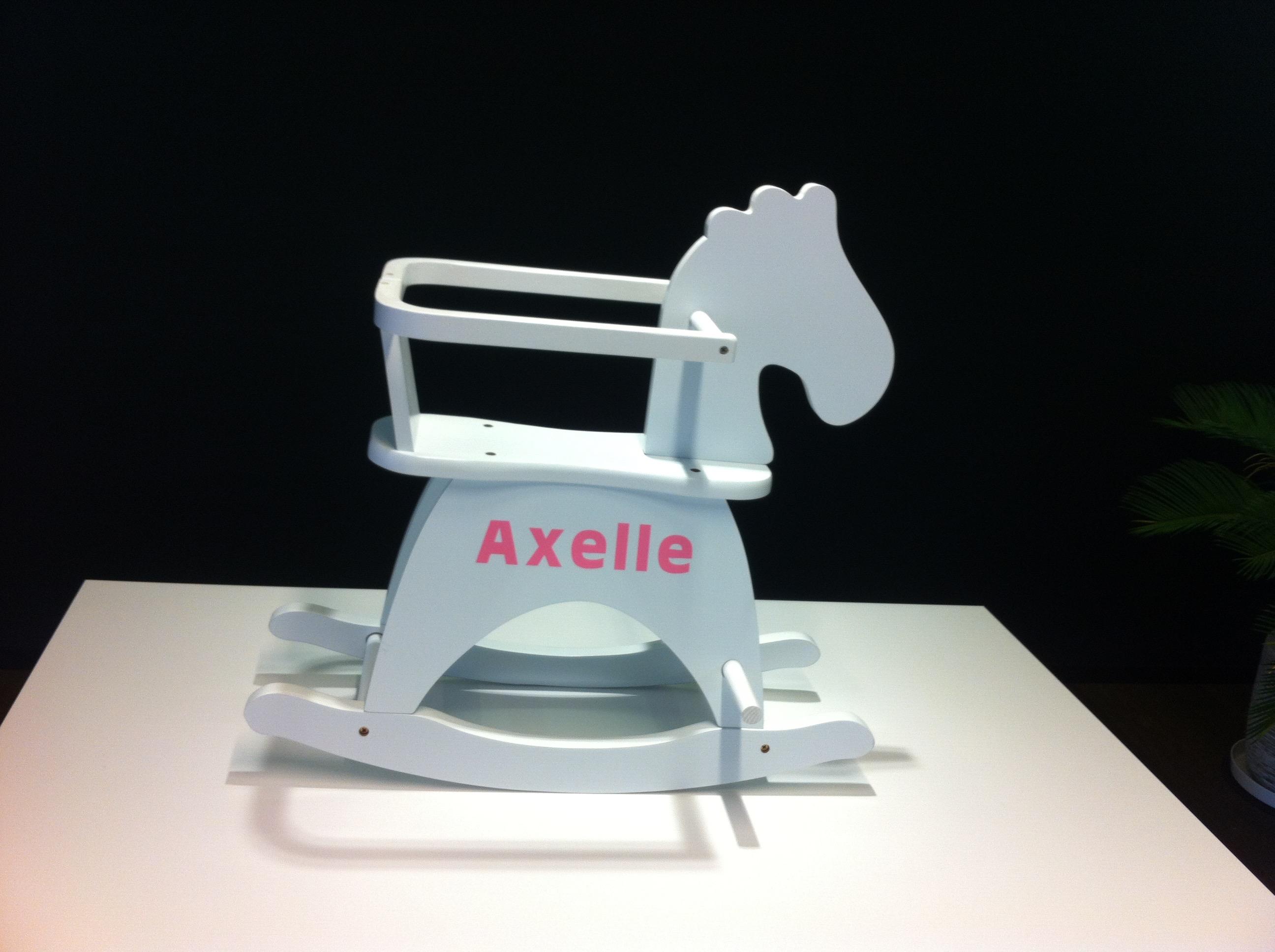 Axelle_04