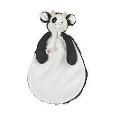 Tuttle cow como (incl naam)