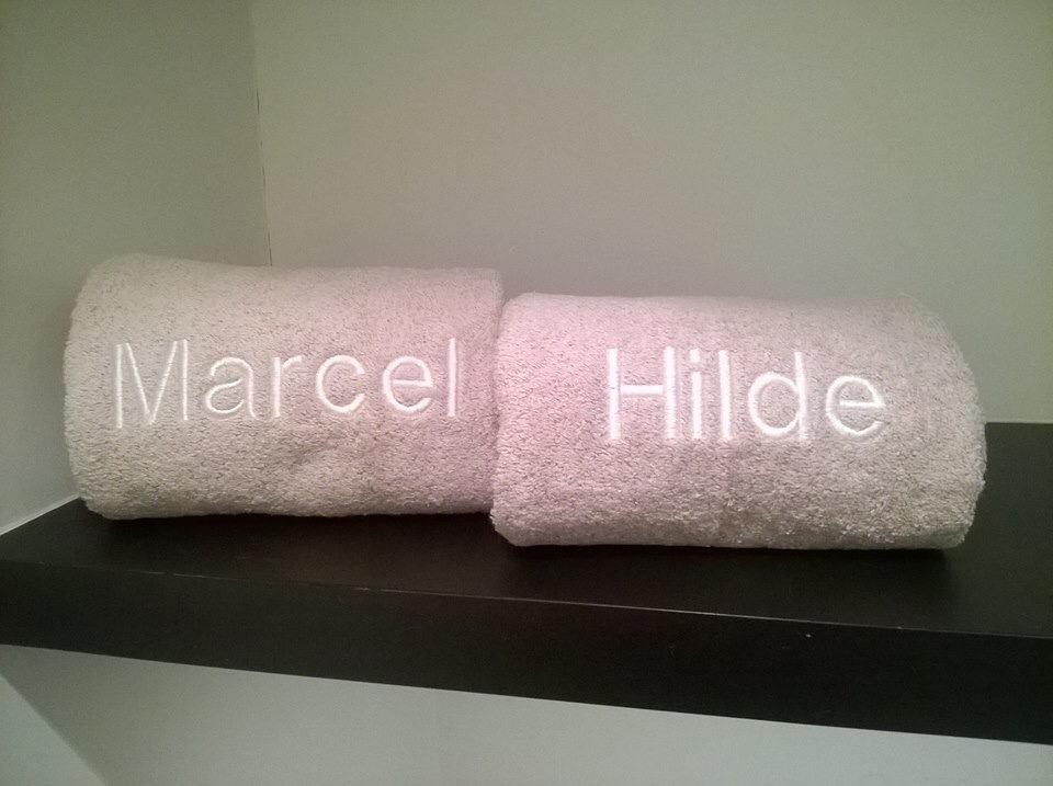 Marcel & Hilde_01