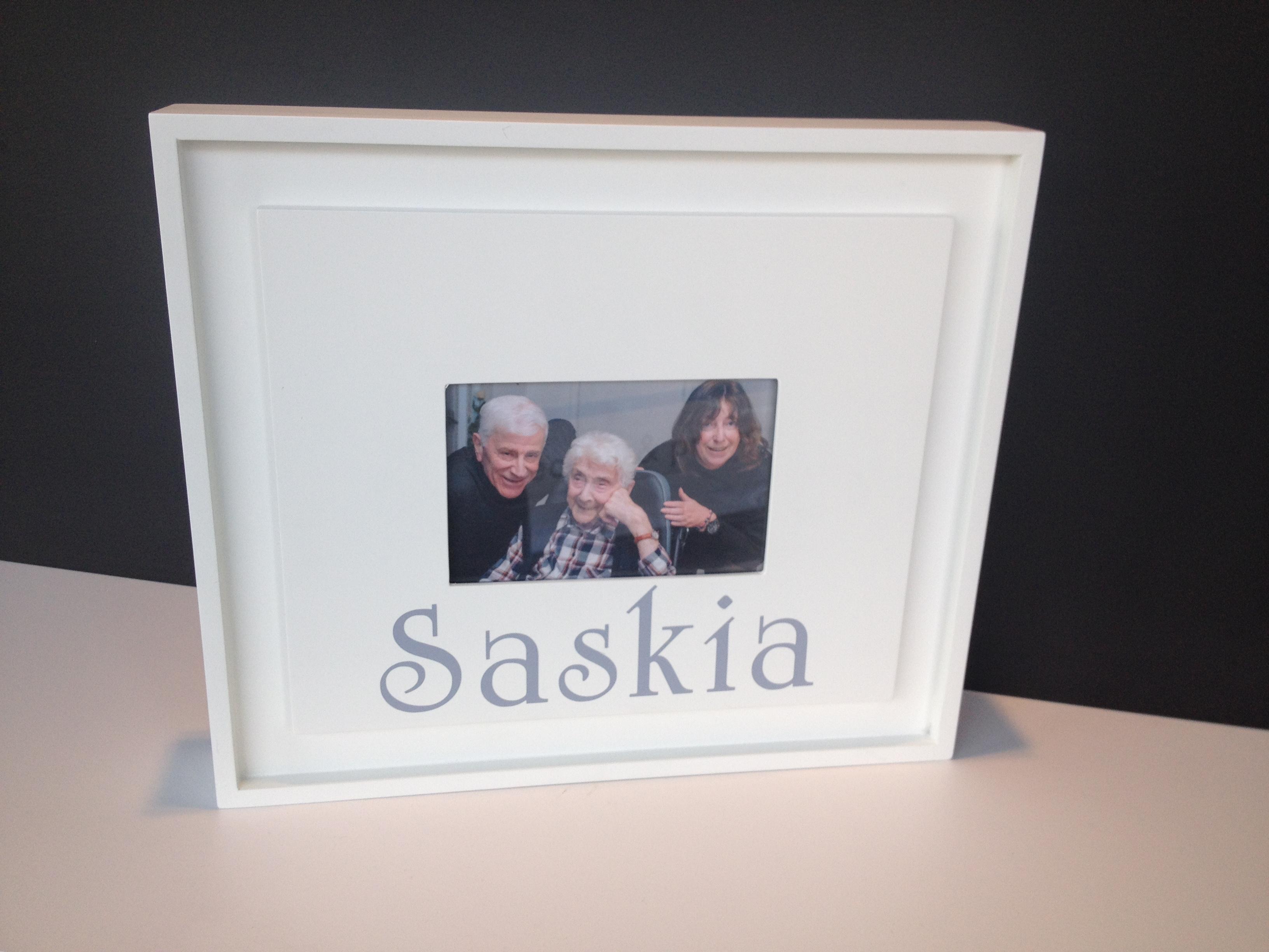 Saskia_03
