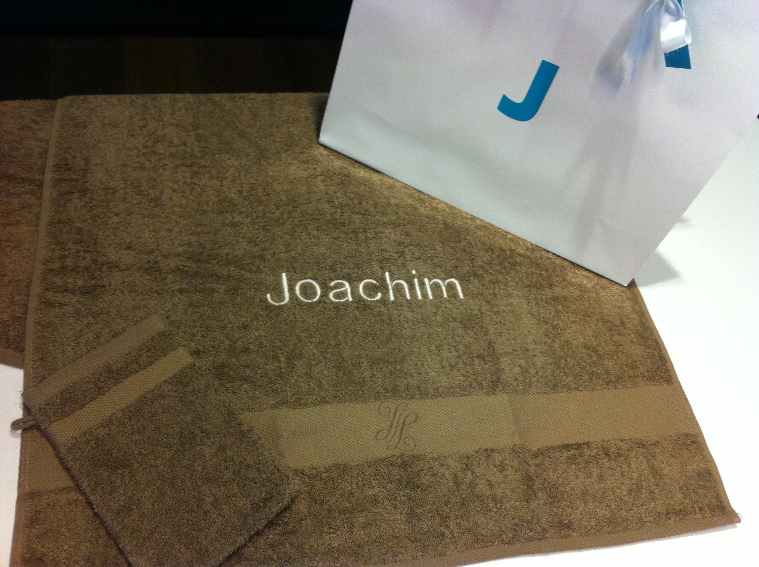 Joachim_01
