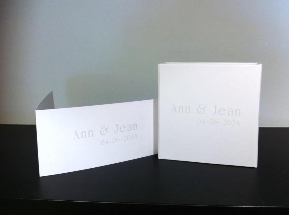 Ann&Jean_01_edited