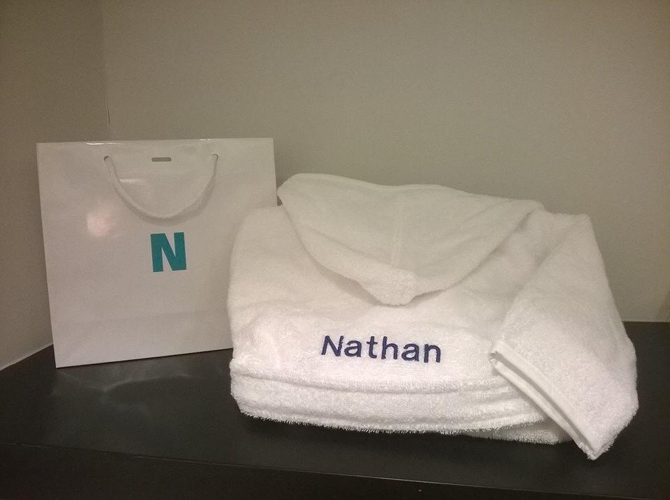 Nathan_01