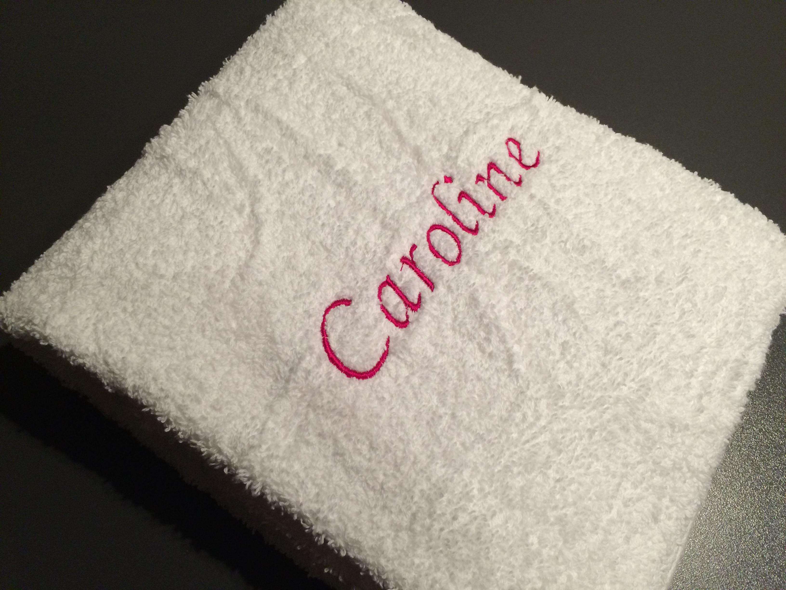 Caroline_01