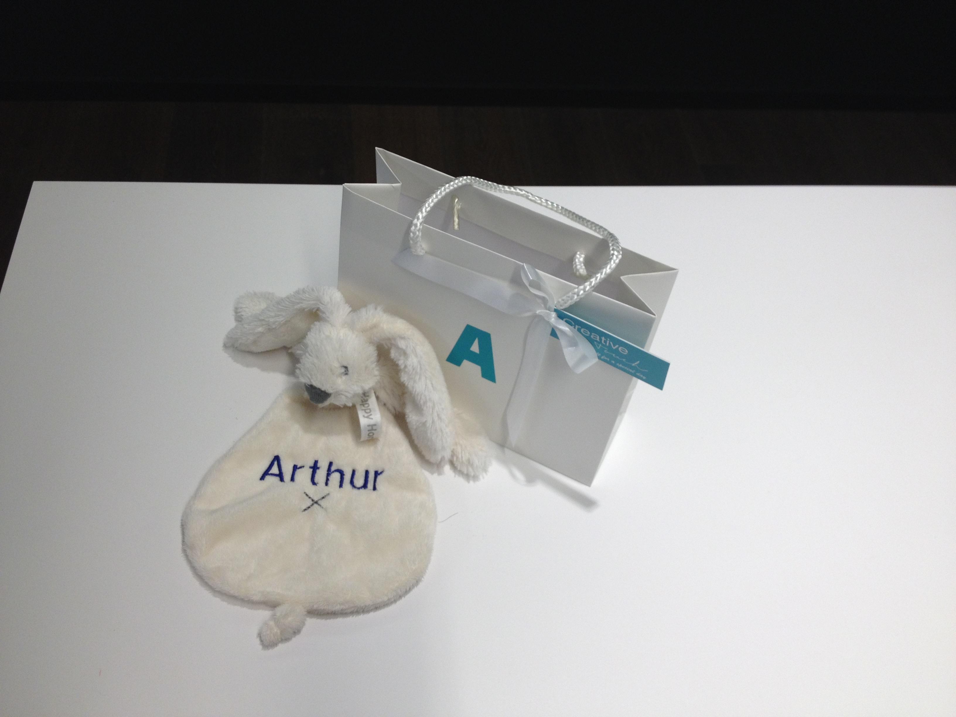 Arthur_03
