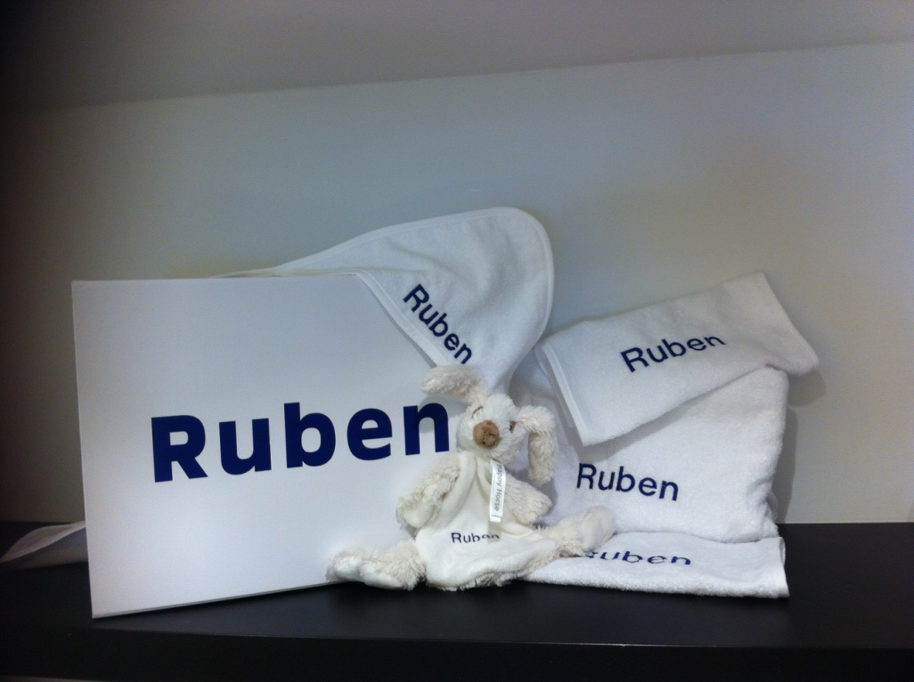 Ruben_06