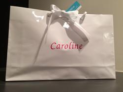 Caroline_02
