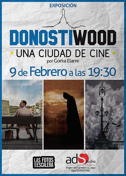 EXPO-DONOSTIWOOD-ADSTUDIO-2.jpg