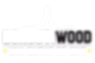 Logotipo DonostiWood