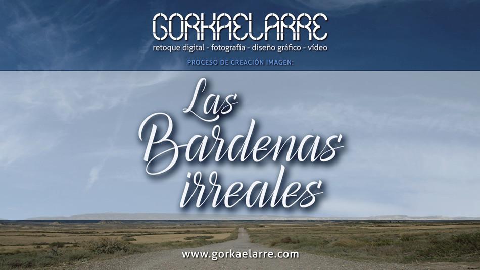 001_BARDENAS PORTADA.jpg
