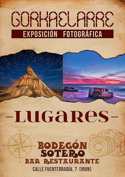 CARTEL_EXPO_LUGARES.jpg