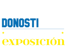 FONDOS-LOGO-DONOSTIWOOD-EXPO-OSCUROS.png