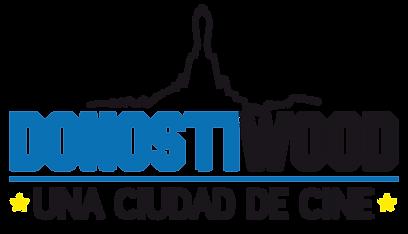 LOGO-DONOSTIWOOD-FONDOS-CLAROS.png