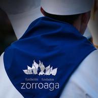 Fundación Zorroaga