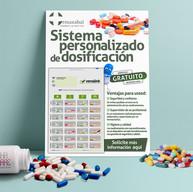 Farmacia Ormazabal