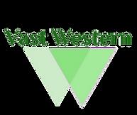 Vast Western logo