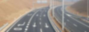 road-markings-kosovo-header.jpg