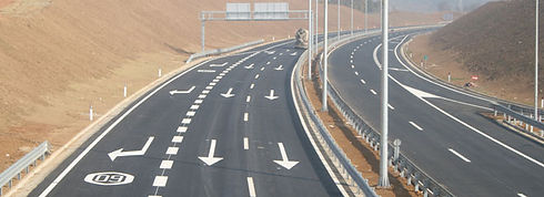 road-markings-kosovo-header.jpg