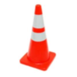 pvc-traffic-cone-500x500.jpg