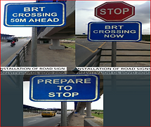road signs.PNG
