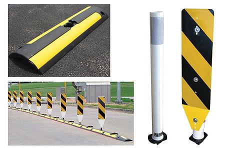 Dura-Curb-Separators.jpg
