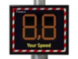 speed.jpeg
