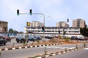 trafficlight-portharcourt-nigeria.jpg
