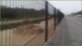 SECOND-TOLL-GATE-LEKKI-LAGOS-STATE.jpg