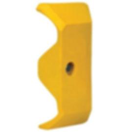 guard-rail-plastic-end-cap-7353d-lg.jpg