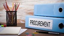 procurements.jpeg