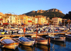 port_cassis_restaurant