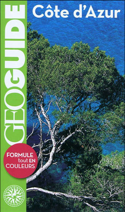 geoguide-cote-d-azur