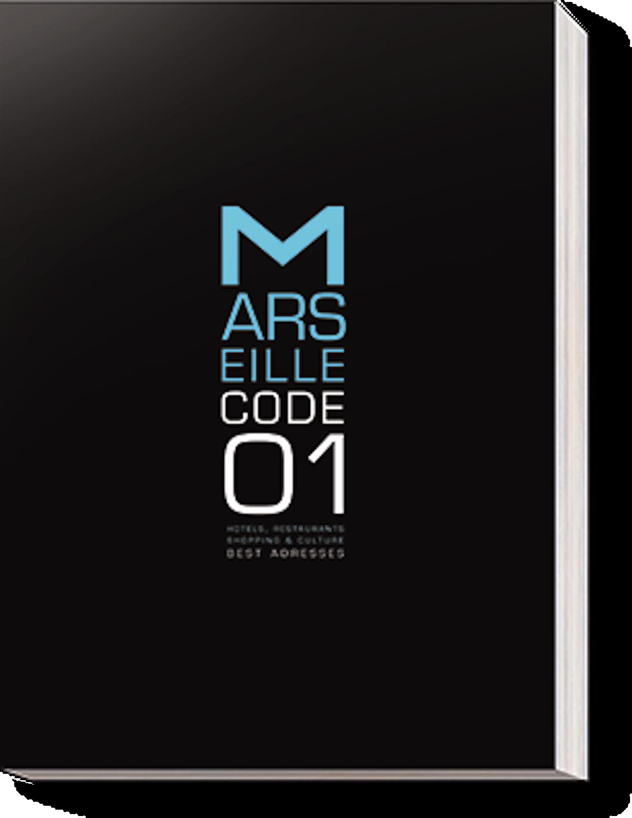 Marseille code