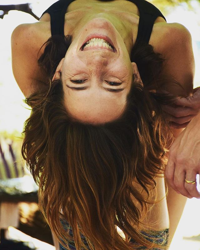 #basing #happiness #acroyoga #acrolife  _didi_yoga